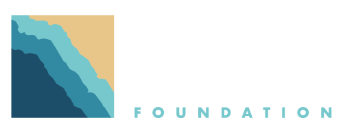 Laguna Ocean Foundation